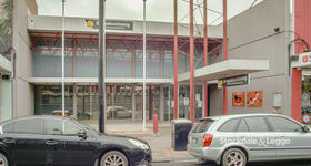 Offices commercial property for sale at 162-164 Commercial Road Morwell VIC 3840