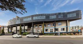 Offices commercial property for sale at G.03, 999 Nepean Highway Moorabbin VIC 3189