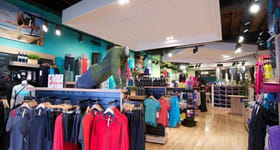 Shop & Retail commercial property sold at 136 Bourke Street Melbourne VIC 3000