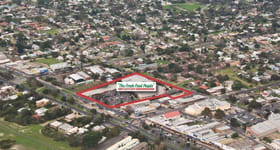 Shop & Retail commercial property sold at 991 Point Nepean Road Rosebud VIC 3939