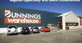 Shop & Retail commercial property sold at . Murray Valley Highway Echuca VIC 3564