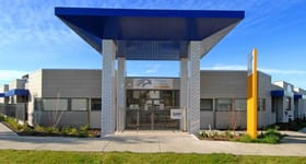 Offices commercial property sold at 14 Scholar Drive, University Hill Bundoora VIC 3083
