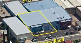Factory, Warehouse & Industrial commercial property sold at 20 Marlow Road Keswick SA 5035
