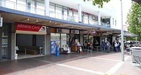 Shop & Retail commercial property for sale at Shop 5/30 Nelson Street Fairfield NSW 2165