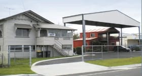 Factory, Warehouse & Industrial commercial property sold at 3477-3479 Ipswich Road Wacol QLD 4076