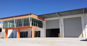 Factory, Warehouse & Industrial commercial property sold at 60 Link Drive Yatala QLD 4207