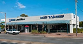 Offices commercial property sold at 486-492 Morphett Road Warradale SA 5046