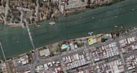 Showrooms / Bulky Goods commercial property for sale at 11A Quay Street Bundaberg Central QLD 4670