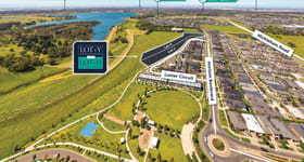 Development / Land commercial property sold at Lots Y on PS825296A & Lot H on PS746051W, Luster Circuit Greenvale VIC 3059