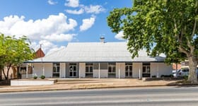 Offices commercial property for sale at 15-17 Trail Street Wagga Wagga NSW 2650