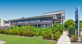 Medical / Consulting commercial property sold at 41 Thuringowa Drive Kirwan QLD 4817