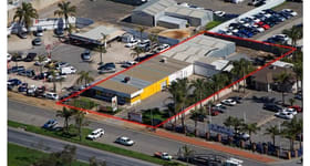 Factory, Warehouse & Industrial commercial property sold at 1750 Main North Road Salisbury Plain SA 5109