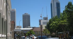 Offices commercial property sold at 74-82 Beaufort Street Perth WA 6000