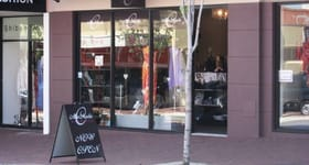 Shop & Retail commercial property sold at Mount Hawthorn WA 6016
