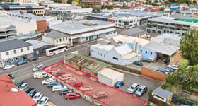 Development / Land commercial property for sale at 233-235 Liverpool Street Hobart TAS 7000