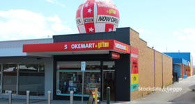 Shop & Retail commercial property sold at 24 Tarwin Street Morwell VIC 3840