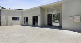 Factory, Warehouse & Industrial commercial property for lease at 4/10 Project Avenue Noosaville QLD 4566