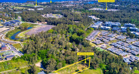 Development / Land commercial property for sale at 34 Lorikeet Grove Warriewood NSW 2102