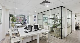 Offices commercial property for sale at Shop 1/85 New South Head Road Edgecliff NSW 2027