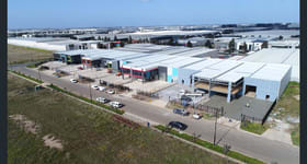 Factory, Warehouse & Industrial commercial property for lease at Lot 18 PaulJoseph Way Truganina VIC 3029