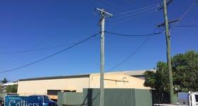 Factory, Warehouse & Industrial commercial property sold at 350 Stuart Drive Wulguru QLD 4811