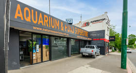 Shop & Retail commercial property for sale at 723-725 Whitehorse Road Mont Albert VIC 3127
