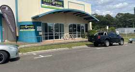 Shop & Retail commercial property for lease at 12/27 Coronation Avenue Nambour QLD 4560