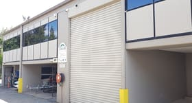 Factory, Warehouse & Industrial commercial property for sale at 8/24-26 CLYDE STREET Rydalmere NSW 2116