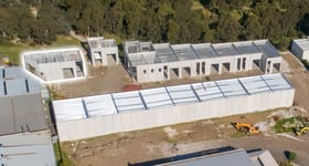 Factory, Warehouse & Industrial commercial property sold at 27/1B Matisi Street Thornbury VIC 3071