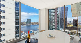 Offices commercial property sold at 1420/401 Docklands Drive Docklands VIC 3008