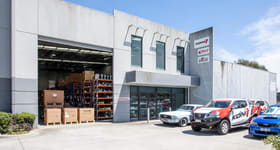 Factory, Warehouse & Industrial commercial property for sale at 10 Trade Place Vermont VIC 3133