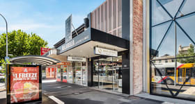 Showrooms / Bulky Goods commercial property for sale at 64 Grote Street Adelaide SA 5000