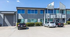 Factory, Warehouse & Industrial commercial property for sale at 2/56 Eagleview Place Eagle Farm QLD 4009