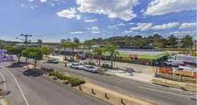 Shop & Retail commercial property for sale at Kingston QLD 4114