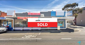 Shop & Retail commercial property sold at 262-266 Inkerman Street St Kilda East VIC 3183