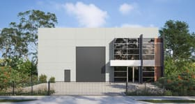 Factory, Warehouse & Industrial commercial property for sale at 9 Keira Street Clyde North VIC 3978
