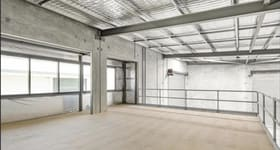Factory, Warehouse & Industrial commercial property for sale at 2/71 Flinders Parade North Lakes QLD 4509
