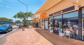 Shop & Retail commercial property sold at 3/123-135 Bloomfield Street Cleveland QLD 4163