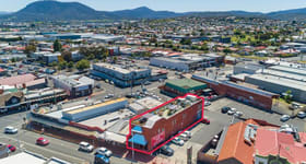 Shop & Retail commercial property for sale at Whole property/51A Main Road Moonah TAS 7009