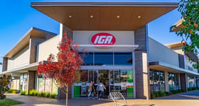 Medical / Consulting commercial property for sale at Byford WA 6122