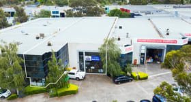 Factory, Warehouse & Industrial commercial property for sale at 2/182 Rooks Road Vermont VIC 3133
