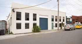 Factory, Warehouse & Industrial commercial property sold at 2A/52-56 Sarton Road Clayton VIC 3168
