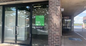 Shop & Retail commercial property for sale at Unit 123/29 Eastlake Parade Kingston ACT 2604