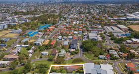 Development / Land commercial property for sale at 23-25 Sammells Drive Chermside QLD 4032