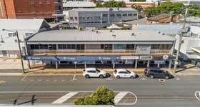 Shop & Retail commercial property for lease at 3/14-22 Howard Street Nambour QLD 4560