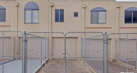 Factory, Warehouse & Industrial commercial property for sale at 16/57 Malcolm Place Campbellfield VIC 3061