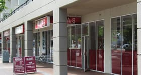 Shop & Retail commercial property for sale at 74/2 Cape Street Dickson ACT 2602