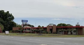 Hotel, Motel, Pub & Leisure commercial property for sale at Finley NSW 2713