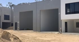 Showrooms / Bulky Goods commercial property for lease at 35/8 Distribution Court Arundel QLD 4214
