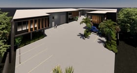 Factory, Warehouse & Industrial commercial property for sale at 1/14 Strong Street Baringa QLD 4551